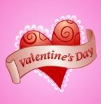 valentine_clipart_07