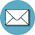 Email Newsletter icon, E-mail Newsletter icon, Email List icon, E-mail List icon