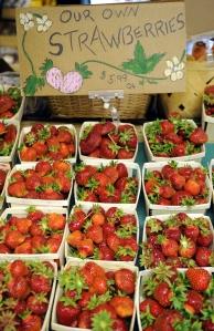 vfstrawberries