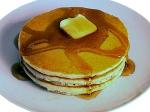 pancakes99