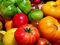 vfHeirloom_Tomatoes