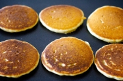 pancakes_ongriddle