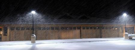 vf_snow