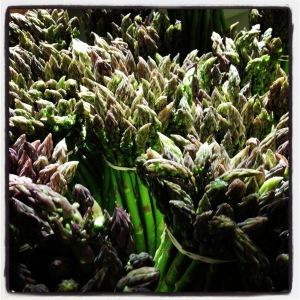 asparagus_ourown