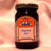 jams-raspberry