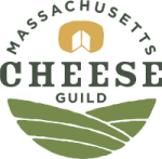 mass-cheese-guild