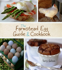 Farmstead Egg Guide