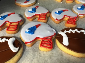 fball_cookies