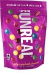 Unreal_CandyCoatedMC